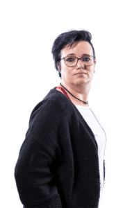 Tineke Boonstra Fides Solutions